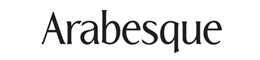 logo_arabesque2